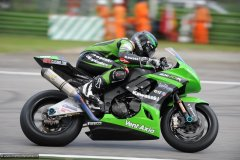 2010-09-25-Imola-1106-Superbike