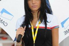 2010-09-25-Imola-1212-Superbike-Paddock