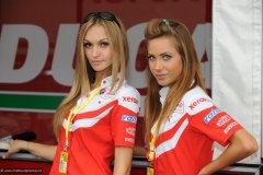 2010-09-25-Imola-1227-Superbike-Paddock
