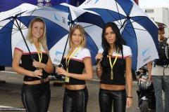 2010-09-25-Imola-1239-Superbike-Paddock
