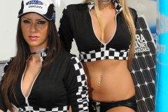 2010-09-25-Imola-1246-Superbike-Paddock