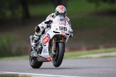 2010-09-25-Imola-1373-Superbike
