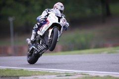 2010-09-25-Imola-1570-Superbike
