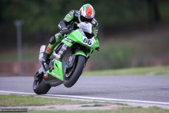 2010-09-25-Imola-1636-Superbike