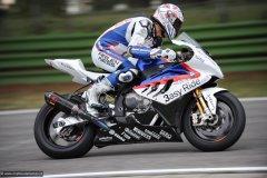 2010-09-25-Imola-2421-Superbike