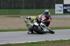 2010-09-25-Imola-2604-Superbike