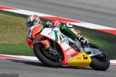 2010-06-25-Misano-Adriatico-0932-Superbike