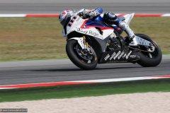 2010-06-25-Misano-Adriatico-1309-Superbike