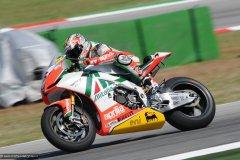 2010-06-25-Misano-Adriatico-1370-Superbike