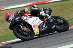2010-06-25-Misano-Adriatico-1821-Superbike