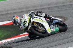 2010-06-25-Misano-Adriatico-1827-Superbike