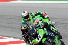 2010-06-25-Misano-Adriatico-2101-Superbike