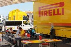 2010-06-25-Misano-Adriatico-2683-Superbike-Paddock