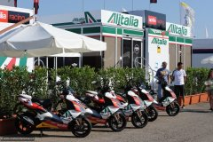 2010-06-25-Misano-Adriatico-2700-Superbike-Paddock