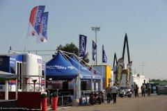 2010-06-25-Misano-Adriatico-2713-Superbike-Paddock
