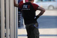 2010-06-25-Misano-Adriatico-2971-Superbike-Paddock