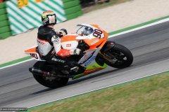 2010-06-27-Misano-Adriatico-0455-Superbike