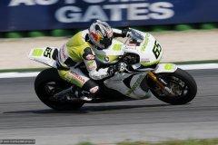 2010-06-27-Misano-Adriatico-0477-Superbike
