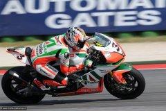 2010-06-27-Misano-Adriatico-0497-Superbike