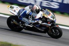 2010-06-27-Misano-Adriatico-1030-Superbike