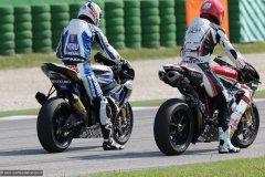 2010-06-27-Misano-Adriatico-1088-Superbike