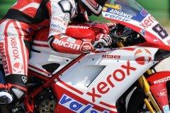 2010-06-27-Misano-Adriatico-1106-Superbike
