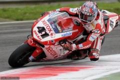SBK WORLD CHAMPIONSHIP 2010 - Monza Round (Italy)