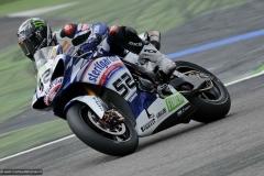 2010-05-08-Monza-0858-Superbike