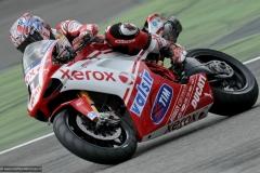 2010-05-08-Monza-0863-Superbike