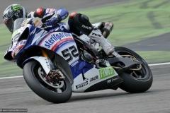 2010-05-08-Monza-0937-Superbike