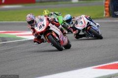 2010-05-08-Monza-1287-Superbike