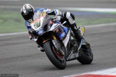 2010-05-08-Monza-1306-Superbike