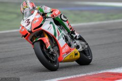 2010-05-08-Monza-1314-Superbike