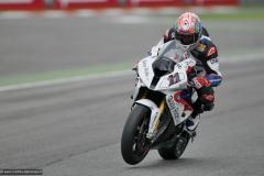 2010-05-08-Monza-1448-Superbike