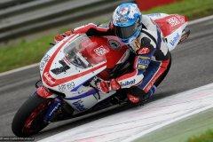 2010-05-08-Monza-1711-Superbike