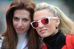 2010-05-08-Monza-1897-Superbike-Paddock