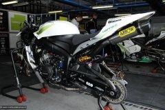 2010-05-08-Monza-2038-Superbike-Box-Pitlane