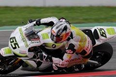 2010-05-08-Monza-2120-Superbike