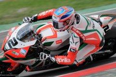 2010-05-08-Monza-2134-Superbike