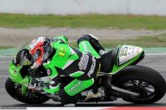 2010-05-08-Monza-2137-Superbike