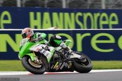 2010-05-08-Monza-2650-Superbike