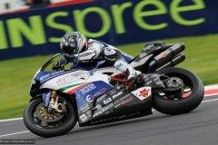 2010-05-08-Monza-2711-Superbike