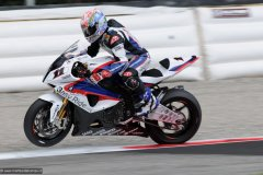2010-05-08-Monza-2821-Superbike