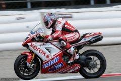 2010-05-08-Monza-2868-Superbike