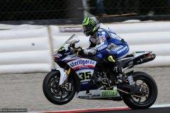 2010-05-08-Monza-2896-Superbike