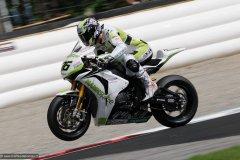 2010-05-08-Monza-3015-Superbike