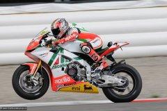2010-05-08-Monza-3083-Superbike