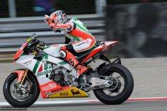 2010-05-08-Monza-3207-Superbike