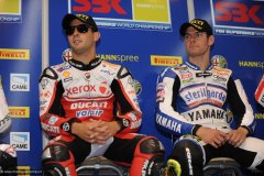 2010-05-08-Monza-3231-Superbike-Paddock