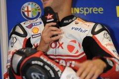 2010-05-08-Monza-3243-Superbike-Paddock